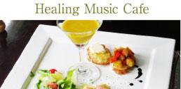 Healing Music Cafe