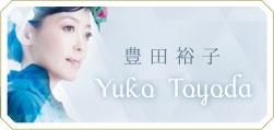 Yuko Toyoda