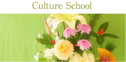Culture School