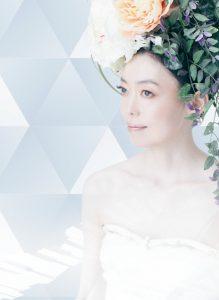 豊田裕子SPECIAL CONCERT AT 神楽坂THE GLEE〜星降る夜に、歌うピアノ〜